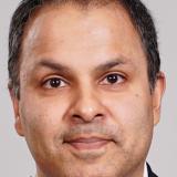 Mahmood Noorani