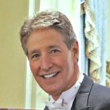 Terry Shane