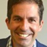 Mike Schneider, VP Marketing at Skyhook Wireless