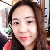 Iris Zou | 邹威