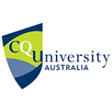 Chris Veraa, Director Student Experience at Central Queensland University