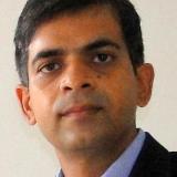 Siddharta S