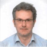 Samir Camdzic, Systems Engineer at Texas Instruments