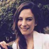 Isabella Saval, Natural Resources, Latin America Department - Project Finance at Sumitomo Mitsui Banking Corporation