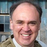 Patrick Sherman