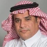 Dr. Ayad Y. Aldaijy