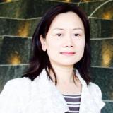 Jie Cheng, Head of Digital & eCommerce, Campbell Snacks at Campbell Soup Company