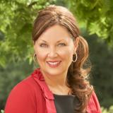 Lori Bieda