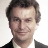 Werner Rößler
