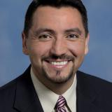 Rene Alfaro, SVP, Financial Center Network Leader at Formerly Broadway Bank