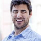 Liad Agmon, CEO at Dynamic Yield