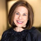 Susan  Sanderson-Briggs