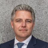 Emile Hoogsteden