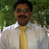Vijay Kunchur