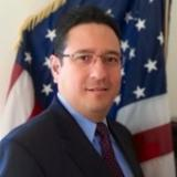 David A. Vargas, MSA, CPA