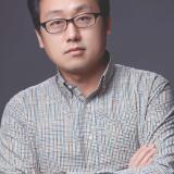Ligong  Liu