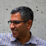 Amar Dhaliwal