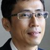Kheng Siang Ng, Head of Fixed Income, Asia Pacific at State Street Global Advisors