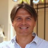 Charles-Edouard Girard, President and Executive Chairman at GuesttoGuest & HomeExchange