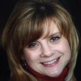 Patti  Rowles