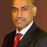 Haragopal  Mangipudi, Founder and CEO  at finUno