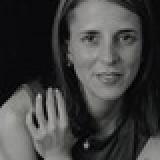 Amanda Willinger