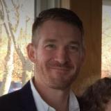 Wayne Blum, Director, Ecommerce Strategy and Partnerships at Diageo