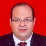 Mahmoud  Yassin