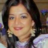 Asmara Mirza