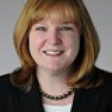 Denise Letcher, Executive Vice President & Chief Data Officer at PNC Financial Services Group
