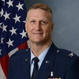 COL Kevin Seely