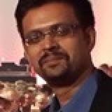 Balan Sadasivam