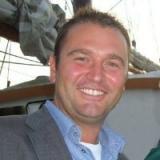Philippe van Meir