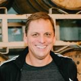Michael Arrington, , Founder of Techcrunch and Partner at crypto fund Arrington XRP Capital  at XRP Capital