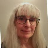 Naomi Clarke