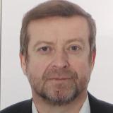 Dirk Abeel, Head of Global Sales at Reckitt Benckiser