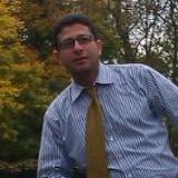 Mr. Ahmed Ibrahim