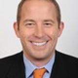 Peter Stringer, VP Digital Media at Boston Celtics