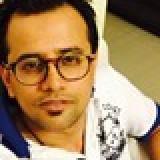 Mir Amer Hussain