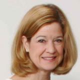 Cynthia Seebach