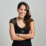 Nicole Tapscott