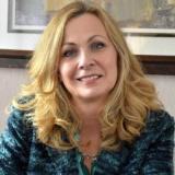 Karen Webley, Senior Director, Strategic Sourcing at LinkedIn
