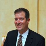 David  Harberson