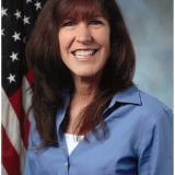 Dr.  Julie  Lawrance