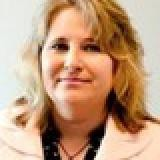 Anita K. Weissman