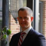 Bernard Jaucot, Director Strategic Solution, Global Clinical Supplies (GCS at PPD