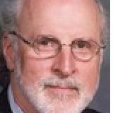 Professor John Henke