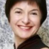 Nina Kubik-Cheng
