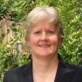 Robyn  Burke, PMP (tentative)
