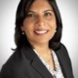 Priya Durvasula, Head of IT, Global Quality Business Partner at Bristol-Myers Squibb
